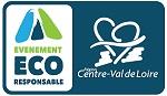 Logo_EER_petit_2.jpg