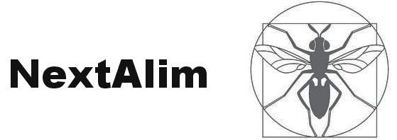 NextAlim_1.jpg