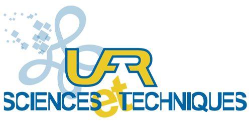 logo_ufr500.jpg